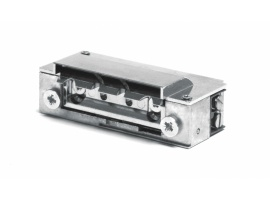 Hartte XS-C series with latch guide